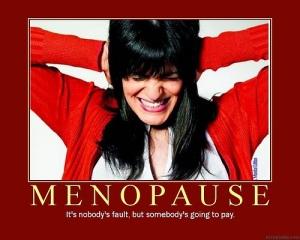 menopause-2