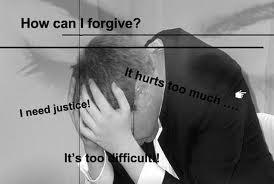 images.jpg-forgivenes 2