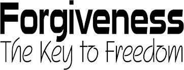 images.jpg-forgiveness