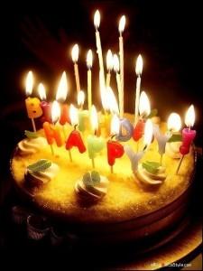 f_birthday202m_40ea571