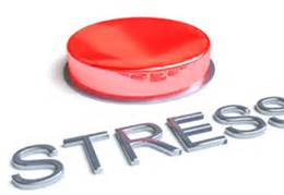 thCAJ9U285.jpg stress courtesy of www.schoolsworld.tv