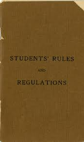 rulebook courtesy of library.osu.edu