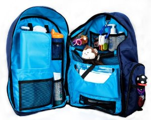 okkatots-baby-depot-diaper-bag-backpack-courtesy-of-topbestreviews-net.jpg